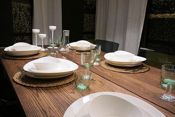 hausrat haftpflicht kombi vergleich 2018 hausrat. Black Bedroom Furniture Sets. Home Design Ideas