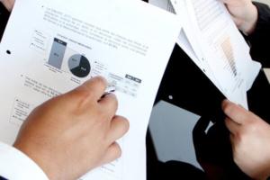 kombinierte hausrat und haftpflichtversicherung