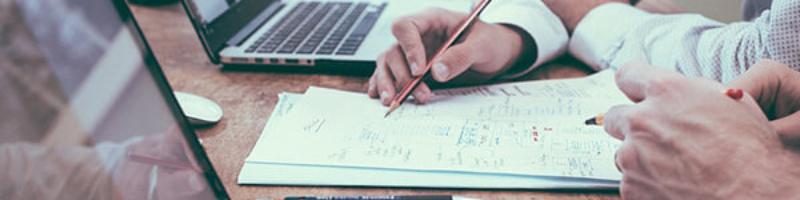 vergleichen_notebooks_papier